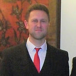 phill councilor pic.jpg