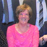 Lorraine councillor pic.jpg