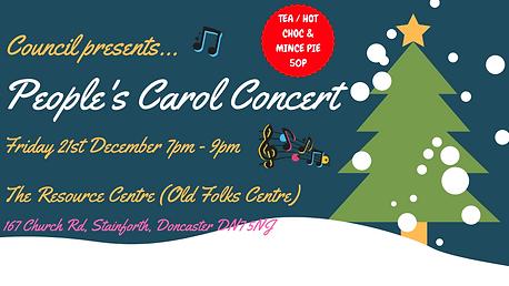 People's Carol Concert.png