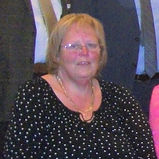 Anne councillor pic.jpg