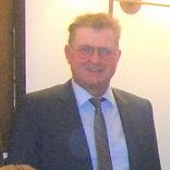 j thompson councillor pic.jpg