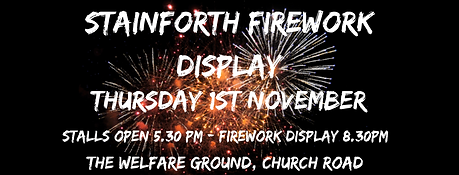 Stainforth Firework Display.png