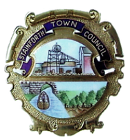 stainforth town council logo.png