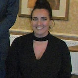 kirsty council pic.jpg