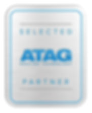 ATAG_Partners_Logo.jpg