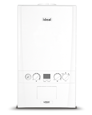 ideal-new-boiler-installation.png
