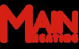 MainLogo_RGB.png