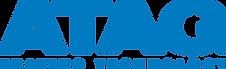 ATAG Logo new boiler installation.png