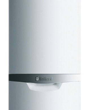 vaillant-new-boiler-installation-rugeley