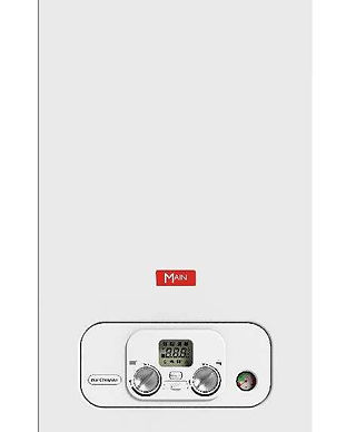 main-eco-compact-combi-new-boiler-instal