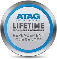 Replacement Guarantee logo 2015 LR.jpg