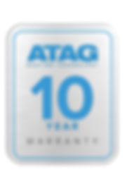 ATAG 10 yr Warranty 300 dpi RGB.jpg