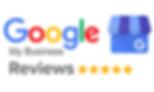 Boiler Installation Lichfield, Gas Lichfield, Heating Lichfield, New Boiler Lichfield, Boiler Installation Rugeley, New Boiler Rugeley, 5-star reviews in Google My Business,