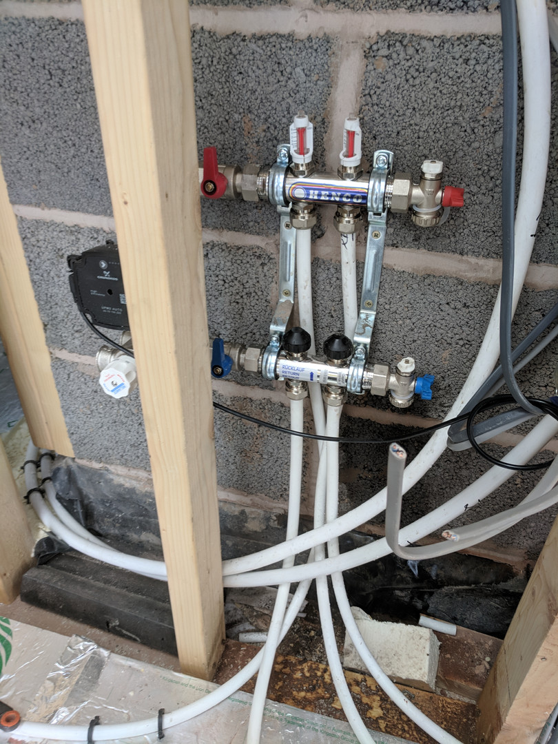 Boiler Installation Lichfield, Gas Lichfield, Heating Lichfield, New Boiler Lichfield, Boiler Installation Rugeley, New Boiler Rugeley