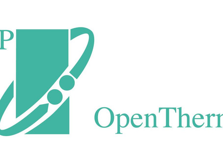 What is OpenTherm technology?