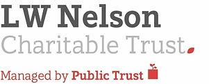 PTR0965 LW Nelson_logo.jpg