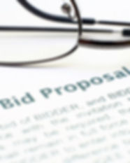 bid-proposal.jpg