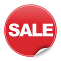 Sale-Sticker.png