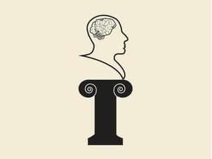 Brain Donation - Brain Donation EP Review