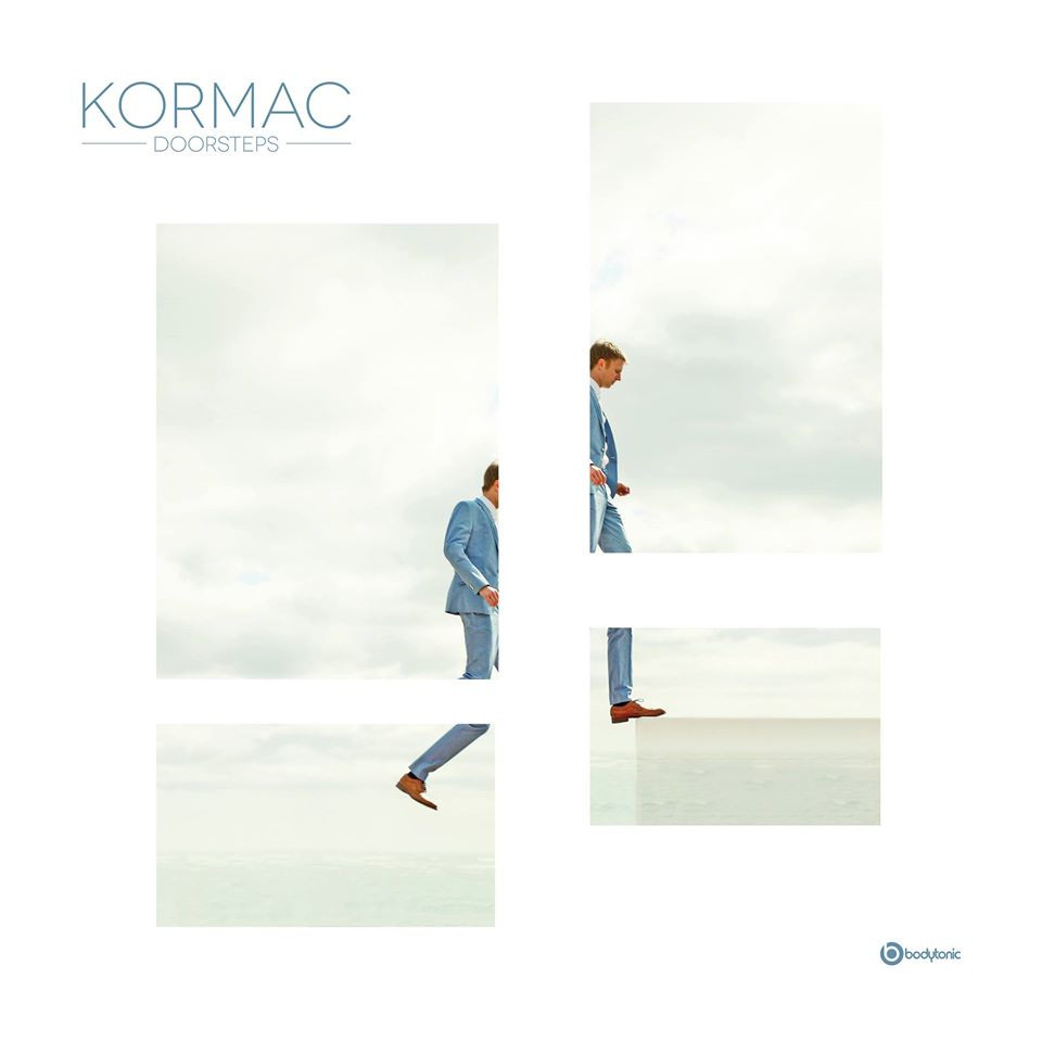 Kormac Doorstep Album Review