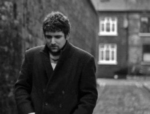 Under The Street Light - Liam McDermott (Funzo)
