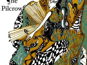 Pine The Pilcrow - Pine The Pilcrow EP Review