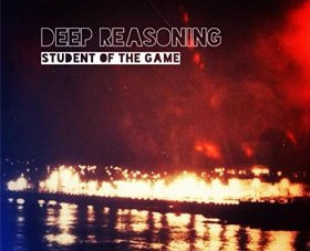 Deep Reasoning - Student Of The Game Album Review