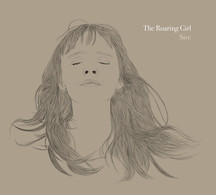 Sive - The Roaring Girl Album Review