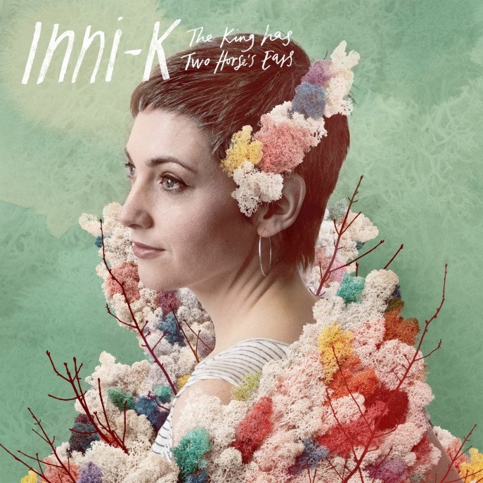 Inni-K-Album-Press-Image-With-name-and-title.jpg