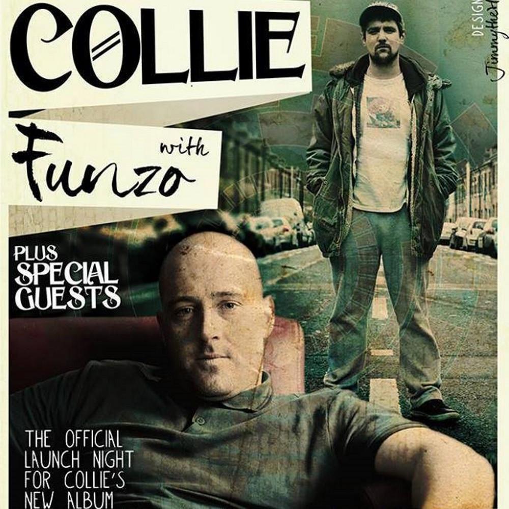 Collie & Funzo.jpg