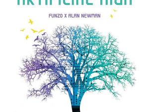 Funzo x Alan Newman - Artificial High Album Review