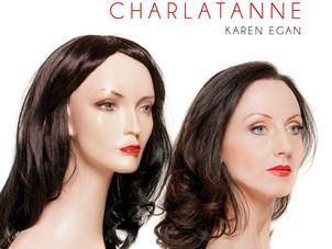 Karen Egan - Charlatanne Album Review
