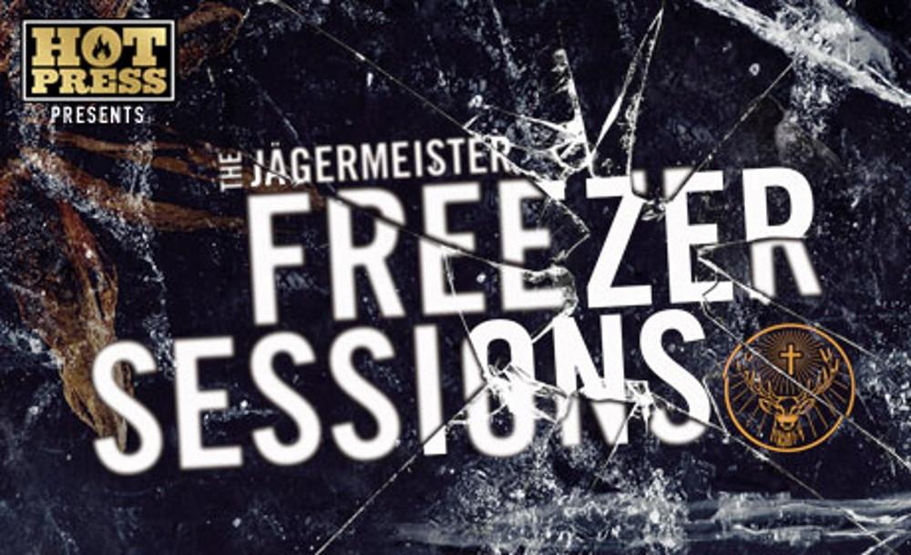 Hot Press Freezer Session.jpg