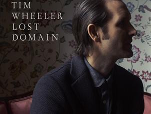 Tim Wheeler - Lost Domain Album Review