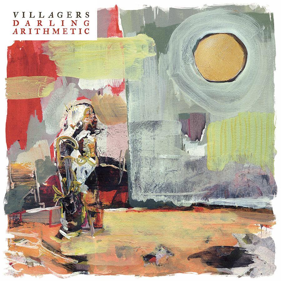Villagers-Darling-Arithmetic.jpg