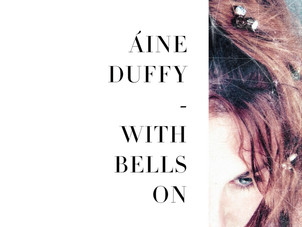 Áine Duffy - With Bells On Album Review