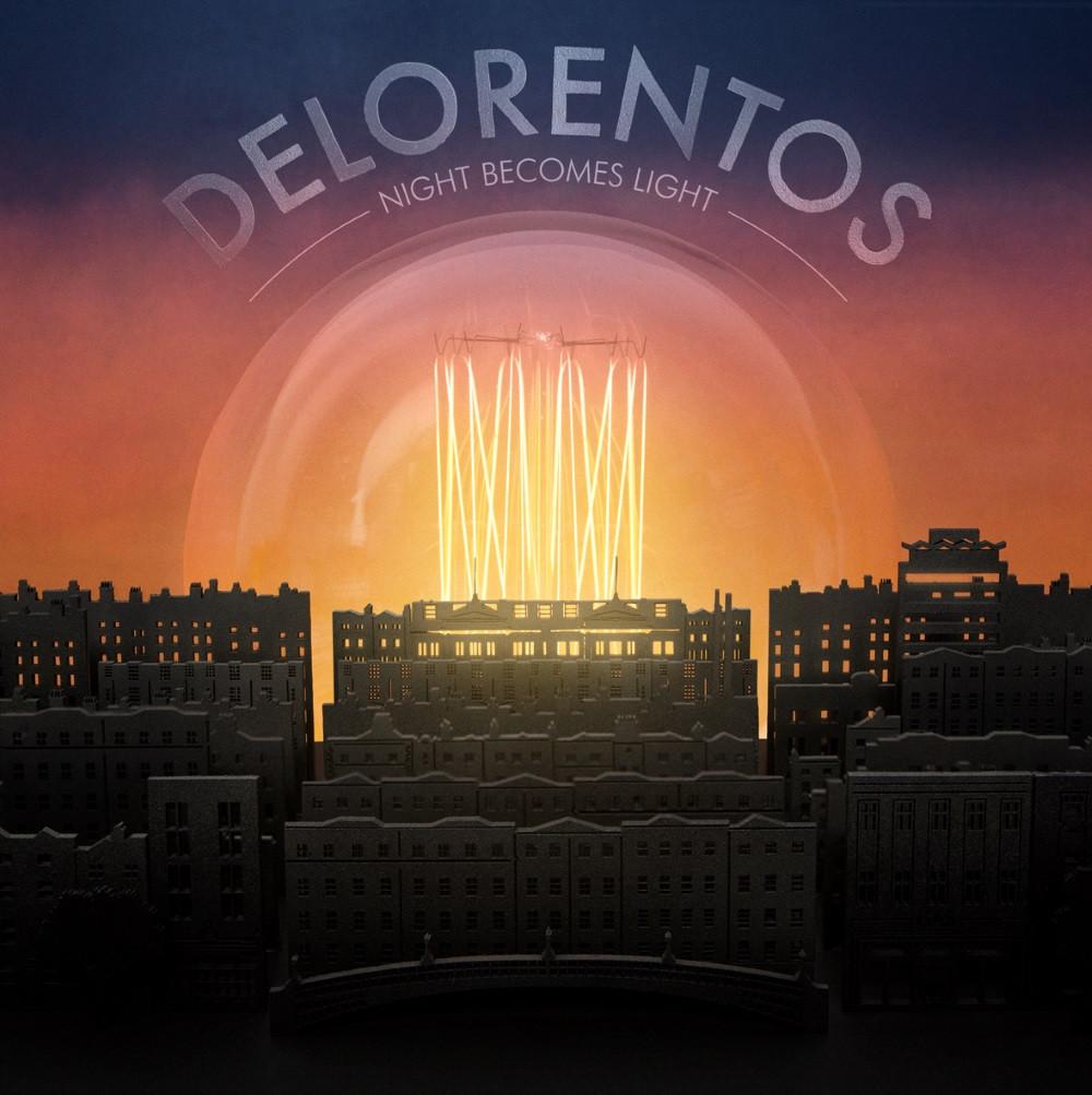 Delerentos.jpg