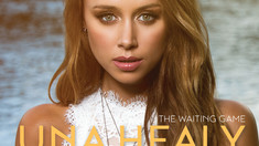 Una Healy - The Waiting Game Album Review
