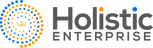 Logo spalvotas@4x.png