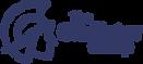 Gladiator Group logo.png