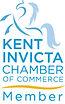 Chamber-Member-Logo_edited.jpg