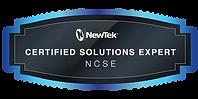 NewTek-cert-NCSE.png