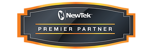 NewTek-channel-PREMIER-partner-tier-BADG