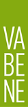 Vabene_Logo_cmyk_RZ.png