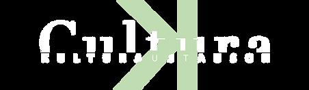 logo weissraum WK.png