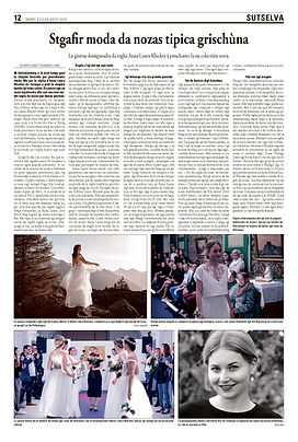 LQ_06_08_2019 Pagina 12.jpg