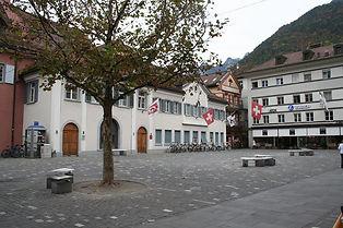 Kornplatz.jpg