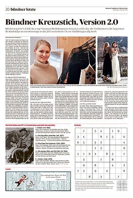 2018-02-03_Buendner_Tagblatt_Seite_20 Ko