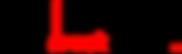 CopydrAltst_Signet_4f.png