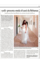 2019-05-10_LQ_«yuli»_presenta_moda_el_ca